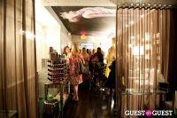 Tinsley Mortimer at Nectar Skin Bar #31