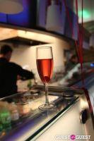 Cafe Metro Celebrates 30 Years #6
