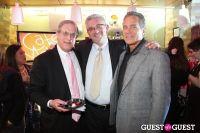 Cafe Metro Celebrates 30 Years #11