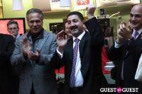 Cafe Metro Celebrates 30 Years #14