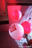 Cafe Metro Celebrates 30 Years #65