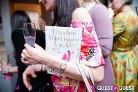Tinsley Mortimer at Nectar Skin Bar #127