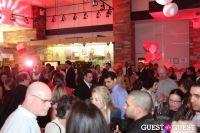 Cafe Metro Celebrates 30 Years #70