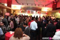 Cafe Metro Celebrates 30 Years #122