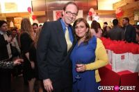 Cafe Metro Celebrates 30 Years #123