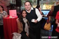 Cafe Metro Celebrates 30 Years #132