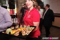 Cafe Metro Celebrates 30 Years #140