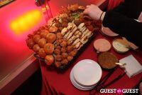 Cafe Metro Celebrates 30 Years #145