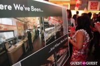 Cafe Metro Celebrates 30 Years #146