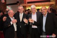 Cafe Metro Celebrates 30 Years #156