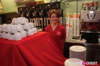 Cafe Metro Celebrates 30 Years #157