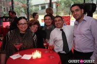 Cafe Metro Celebrates 30 Years #161