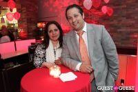 Cafe Metro Celebrates 30 Years #164