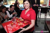 Cafe Metro Celebrates 30 Years #165