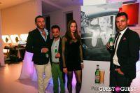Maserati of Manhattan & Gotham Magazine's Experience:Italy Event #6