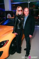 Maserati of Manhattan & Gotham Magazine's Experience:Italy Event #7