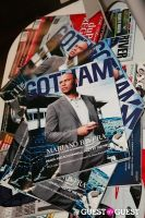 Maserati of Manhattan & Gotham Magazine's Experience:Italy Event #10