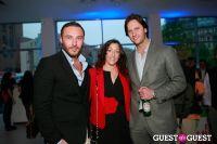 Maserati of Manhattan & Gotham Magazine's Experience:Italy Event #25