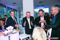 Maserati of Manhattan & Gotham Magazine's Experience:Italy Event #28