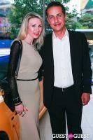 Maserati of Manhattan & Gotham Magazine's Experience:Italy Event #37