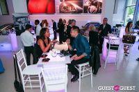 Maserati of Manhattan & Gotham Magazine's Experience:Italy Event #59