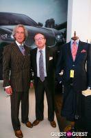 Maserati of Manhattan & Gotham Magazine's Experience:Italy Event #94