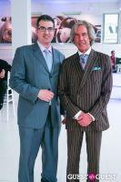 Maserati of Manhattan & Gotham Magazine's Experience:Italy Event #102