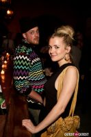 Vaga Magazine 3rd Issue Launch Party #4