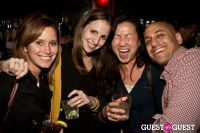Vaga Magazine 3rd Issue Launch Party #11
