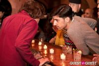 Vaga Magazine 3rd Issue Launch Party #12