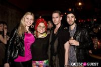 Vaga Magazine 3rd Issue Launch Party #15