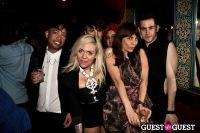 Vaga Magazine 3rd Issue Launch Party #18