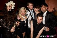 Vaga Magazine 3rd Issue Launch Party #21