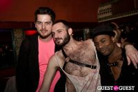 Vaga Magazine 3rd Issue Launch Party #30