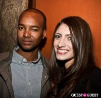 Vaga Magazine 3rd Issue Launch Party #32