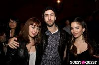Vaga Magazine 3rd Issue Launch Party #37