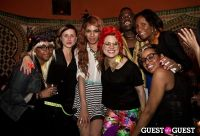 Vaga Magazine 3rd Issue Launch Party #41