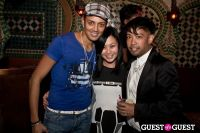 Vaga Magazine 3rd Issue Launch Party #42