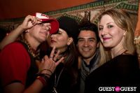 Vaga Magazine 3rd Issue Launch Party #46