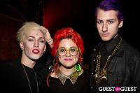 Vaga Magazine 3rd Issue Launch Party #53
