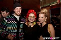 Vaga Magazine 3rd Issue Launch Party #58