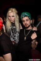 Vaga Magazine 3rd Issue Launch Party #63