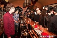 Vaga Magazine 3rd Issue Launch Party #76