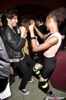 Vaga Magazine 3rd Issue Launch Party #81