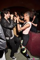 Vaga Magazine 3rd Issue Launch Party #82
