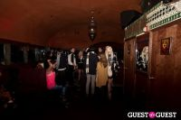 Vaga Magazine 3rd Issue Launch Party #83