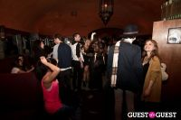 Vaga Magazine 3rd Issue Launch Party #84