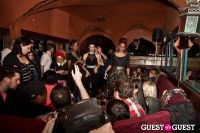 Vaga Magazine 3rd Issue Launch Party #86