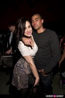 Vaga Magazine 3rd Issue Launch Party #90