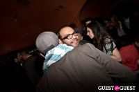 Vaga Magazine 3rd Issue Launch Party #93